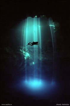 379433.jpg (JPEG Billede, 478x723 pixels) #photography #diving