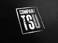 Company TSU Logo