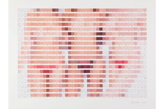 Artist Nick Smith Presents NSFW Modern Nudes Inspired by Erotic Literature