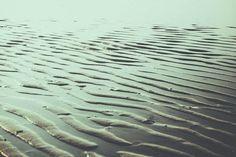Waves. #stockholm #sweden