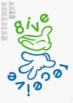 GDFB-MH_BIG #poster #digital #grid