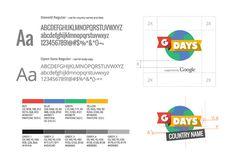 LOGO_2.jpg #google #logo #conference #gdays