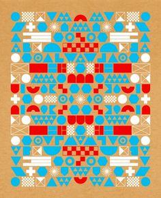 Papercut — Flatpak