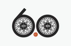 Nike 6.0 Motocross | Allan Peters #motocross #allan #nike #peters #logo