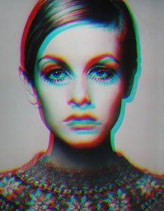 tumblr_leu1qv6mHd1qf7aako1_500.jpg 497×639 pixels #twiggy