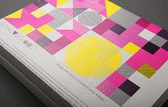 geo graphics_shot1 #print #book