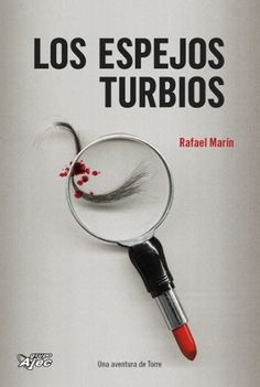 josellopis #creative #portada #creativity #design #graphic #book #novel #cover #libro