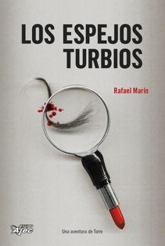 josellopis #creative #portada #creativity #design #graphic #book #novel #cover #libro