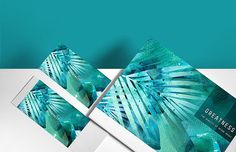 Greatness on Behance #branding #design #graphic #illustration #posters #art #jdstyle #wallpaper #adstract