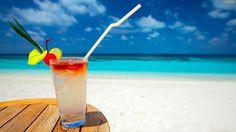 In questo articolo si possono trovare tutte le hit dell'estate, per passare in allegria le ferie con amici e conoscenti.