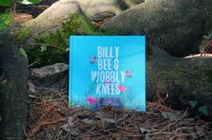 childrens book design for nature nurture learn