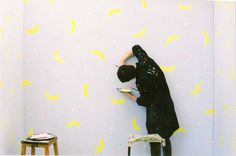 banana~