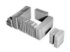 Elizabeth J Owens « studio12 #architecture