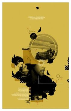fuckyeah graphic design! #movie #design #posters