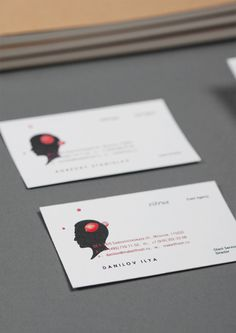 Web & IDfor Event Agency Citrus #business #cards #branding #typography