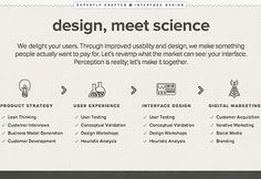21 Inspiring Examples of Icons in Web Design | Inspiration