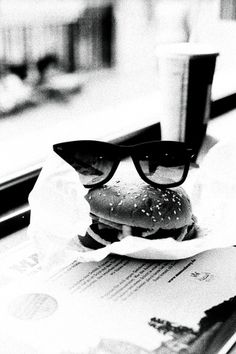 All sizes | om30_103 | Flickr - Photo Sharing! #rayban #photography #burger #berlin