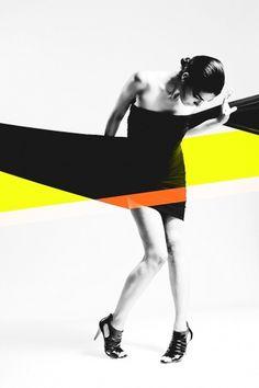 jens-herrndorff_ben-trovato10.jpg (JPEG Imagen, 722x1083 píxeles) #fashion #photography #girl