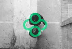 Schoolhub by Face #logo #symbol #photography
