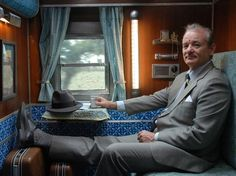 darjeeling5-700-x-525.jpg (700×525) #bill #murray