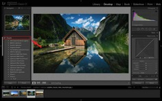 Lightroom Tutorial - Step by Step. @photoandtips #photoandtips #lightroomcourse #lightroomcourses #lightroomapp #mobilelightroom #lightroom #adobelightroom #classicpresets #presetsbundle #lightroompresets #photoshopactions #acrpresets #photoandtips #photoediting #photoretouch #photography #imageediting #photoshop #lightroomediting #lightroomtutorial #lightroomguide