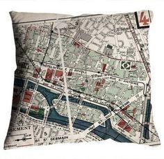 map+pillow_bonjour+mon+coussin+nov08.jpg (image) #map