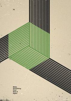 Marius Roosendaal—MSCED '11 #graphic