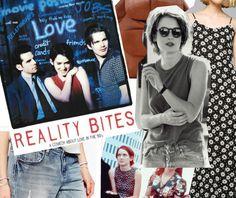 West End Girl Blog | BLOG | #ryder #reality #bites #90s #winona #daisy #fashion #dress #boyfriend #style #jeans