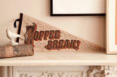 Screen Shot 2013 05 14 at 5.00.52 PM #coffee #break