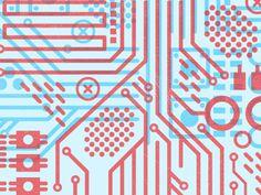 Circuitboard-final #curcuit