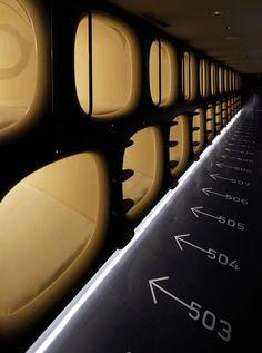 tadafusa1 #industrial #design