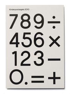 exj card #numbers #print