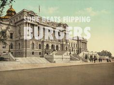 Chris Owen, design #chris #design #collage #owen #typography