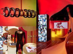 DarrinCrescenzi_NikeLondon_09 #nike #design #space #retail