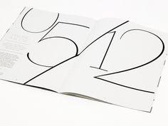 8_MBP_Claridges4.jpg 1000×751 pixels #typography