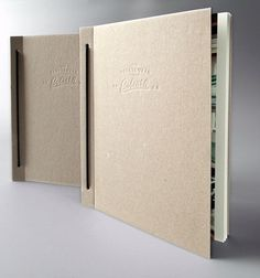 Design Work Life » cataloging inspiration daily #classic #print #design