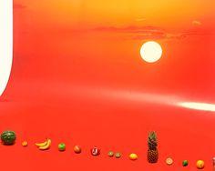 andrewbmyers-02 #sun #fruit #orange #photography #b #myers #colour #andrew