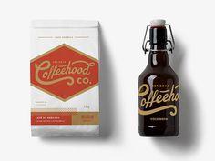 Coffehand