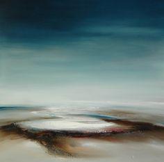 Tessa Houghton | PICDIT
