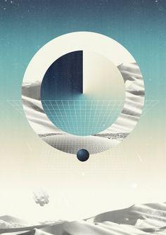 MSCED #design #graphic