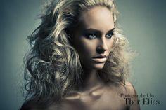 Thor Elias Engelstad #inspiration #photography #editorial