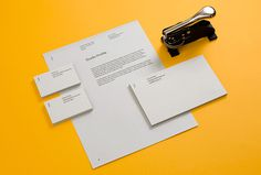 Tung by Tung #stationery #branding