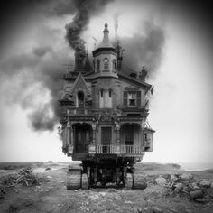 Jim Kazanjian | PICDIT #photos #white #photo #black #photography