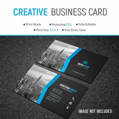 Mockup of business card with photo Premium Psd. See more inspiration related to Business card, Mockup, Business, Abstract, Card, Template, Office, Visiting card, Presentation, Photo, Stationery, Elegant, Corporate, Mock up, Creative, Company, Modern, Corporate identity, Branding, Visit card, Identity, Brand, Identity card, Professional, Presentation template, Up, Brand identity, Visit, Showcase, Showroom, Mock and Visiting on Freepik.