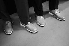 Giorgio Armani #fashion