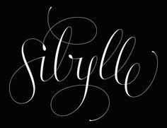 NIELS SHOE MEULMAN — LetterCult