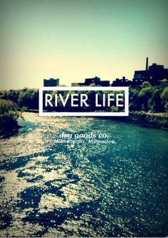 News – OVRABNDNC #minnesota #design #minneapolis #river #life