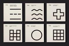 Toko PTW Architects #logos