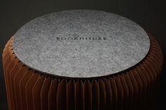 Bookniture-12 #furniture #living #book #compact