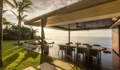 This #5 Bedroom Luxury Villa is one of the most unforgettable wedding venue in Bali — and a stunning resort for your guests. Contact Villa Getaways for Personalised Services